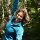 Outdoor Übungen gegen Stress