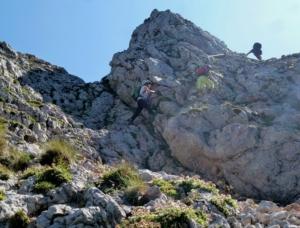 Berge_Bewegung_achtsam
